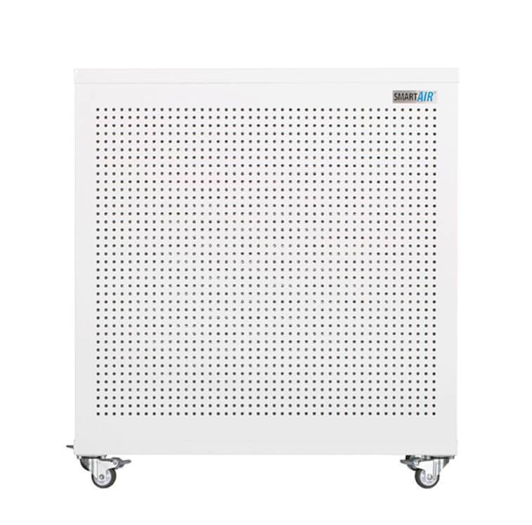 2a Blast Mini Air Purifier Copy