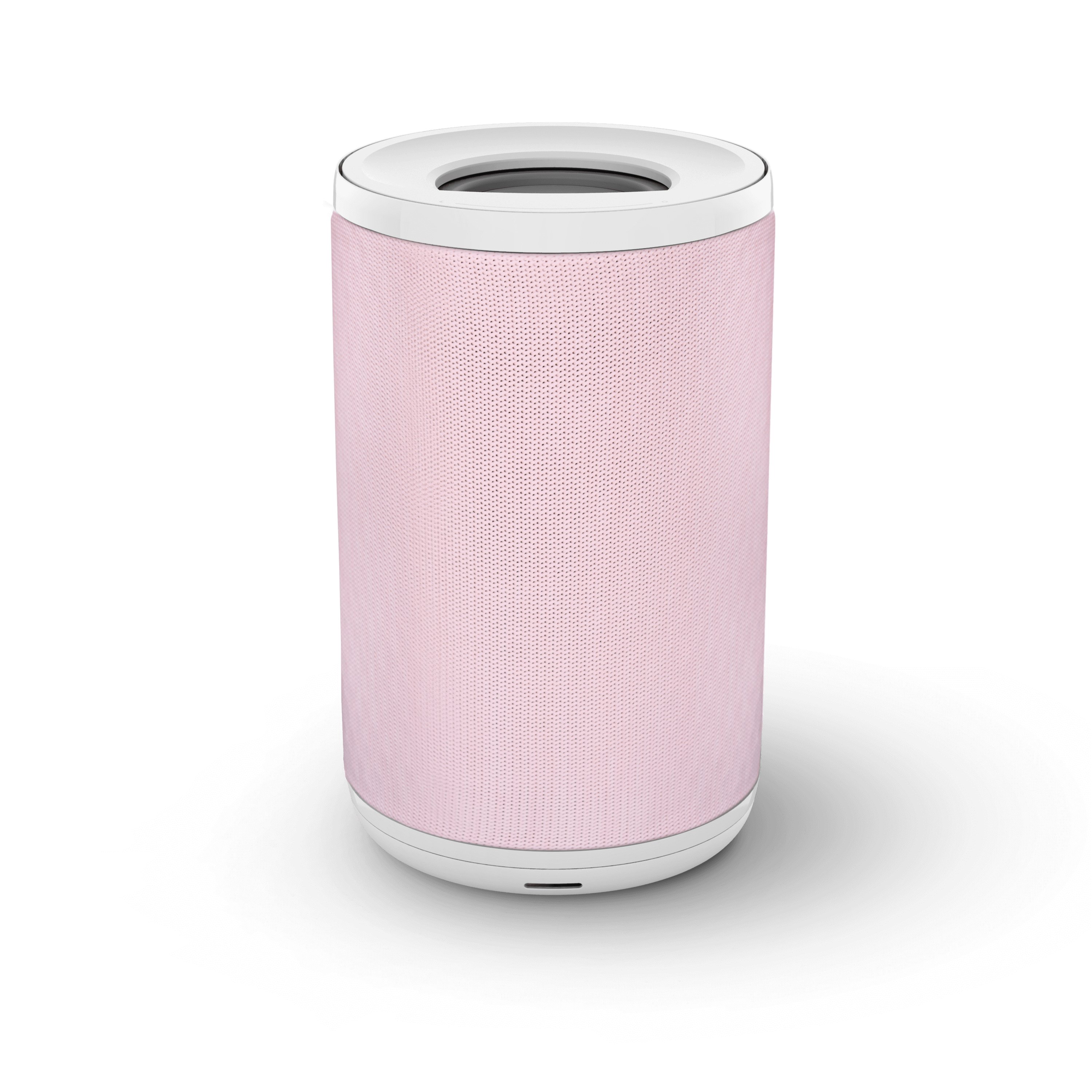 aairlite front elevated pink