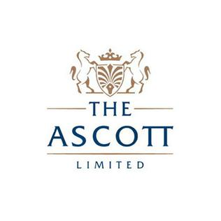 Ascott_Limited_logo