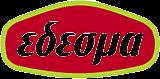 EDESMA-removebg-preview