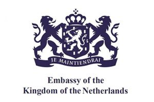 Embassy-Kingdom-of-the-Neth-300x200