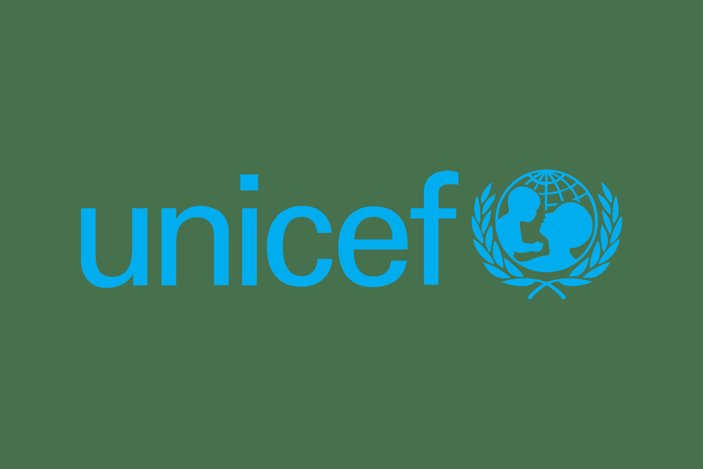 UNICEF-Logo.wine