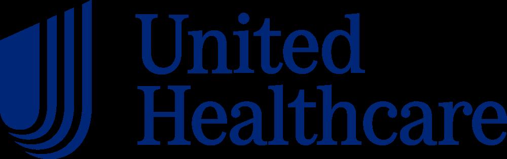 United-Healtcare-logo