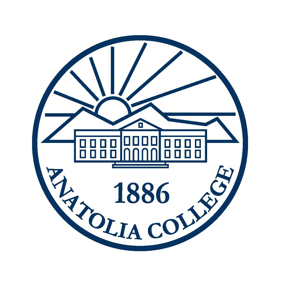 anatolia_institutional_logo_blue