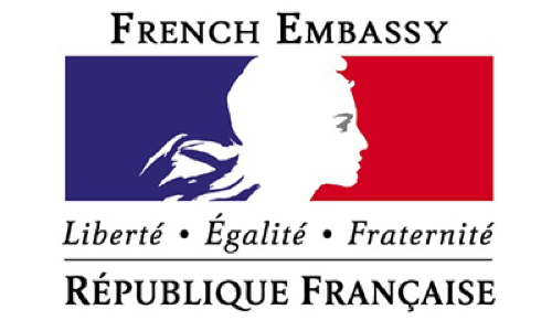 french_embassy__EI_