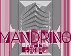mandrino_logo