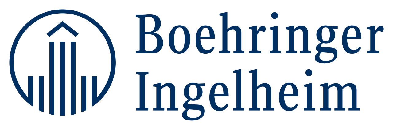 png-clipart-boehringer-ingelheim-international-gmbh-logo-eli-lilly-and-company-pharmaceutical-industry-gsk-logo-blue-text